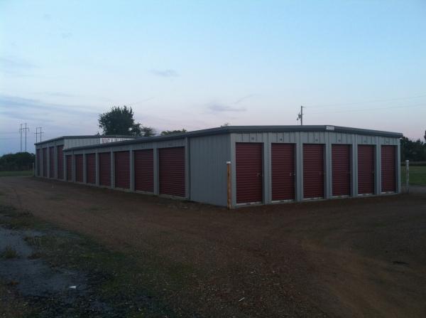 B & R Mini Storage - Tiptonville - Photo 2
